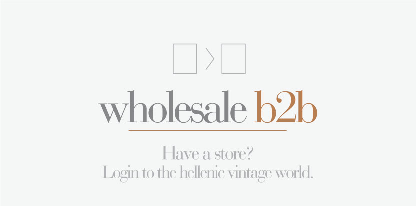 wholesale b2b login