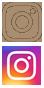 instagram zolotas