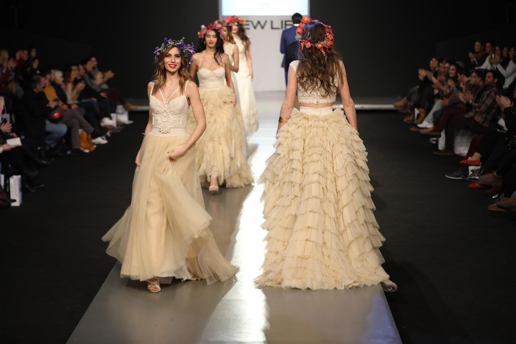 aa233273457b New Life  17...seen the catwalk  - Atelier Zolotas blog