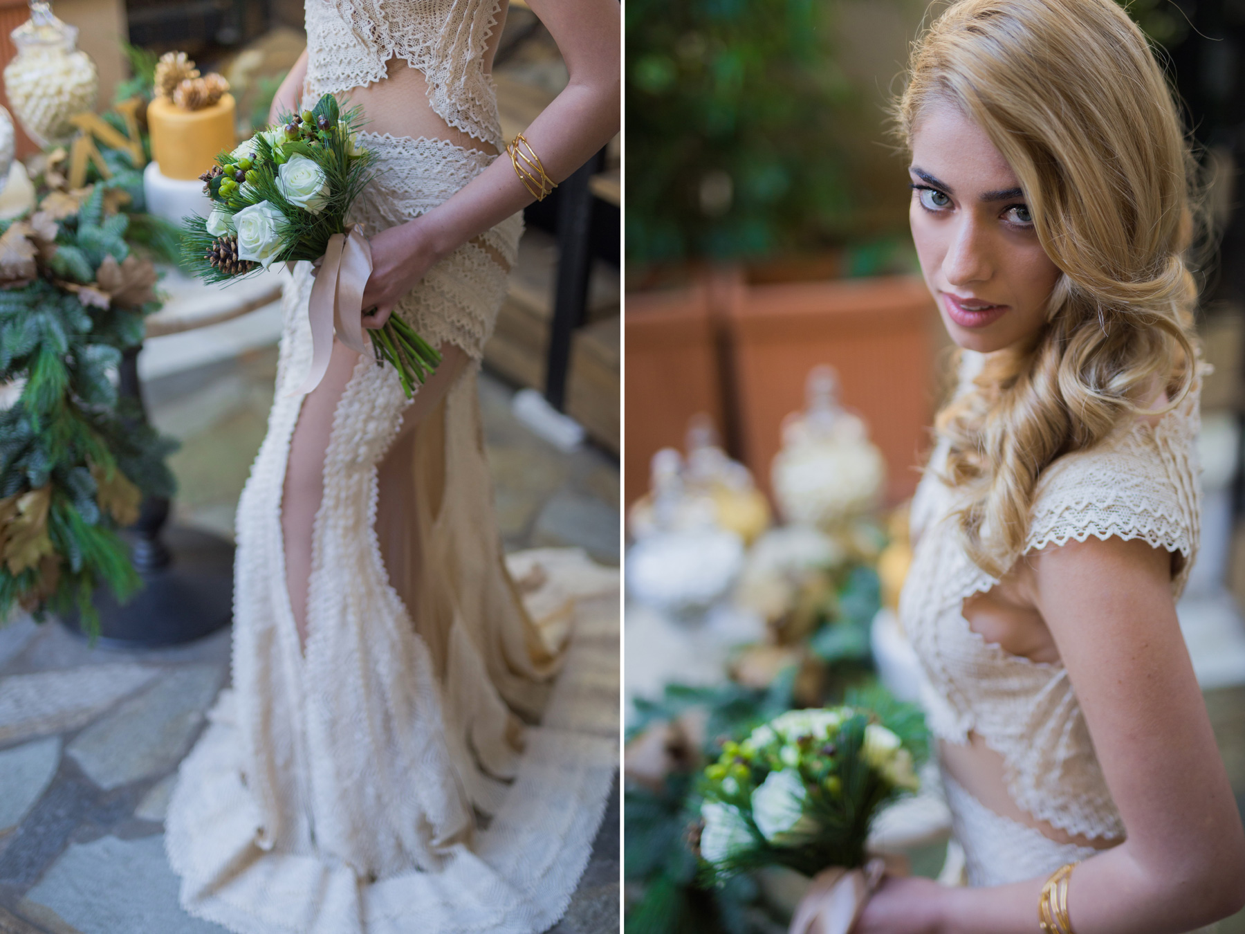 atelier zolotas bridal shop