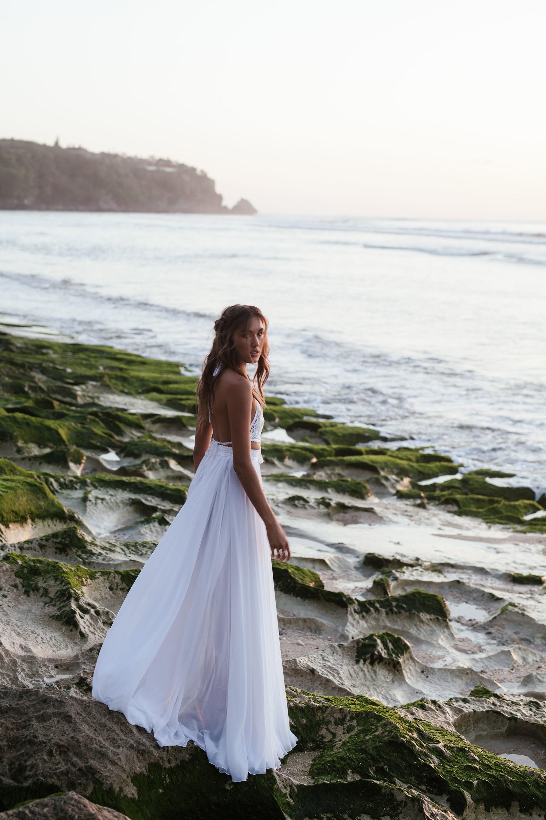 It\'s a Bali Wonderland thing! - Atelier Zolotas blog